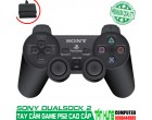 Tay Game Sony DualShock 2 - Gamepad...