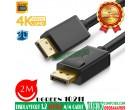 DISPLAYPORT V1.2 4K60HZ UGREEN 1021..