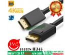 DISPLAYPORT V1.2 4K60HZ UGREEN 1024..