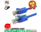 CAT6 UTP 1M CABLE UGREEN 11201