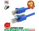 CAT6 UTP 2M CABLE UGREEN 11202