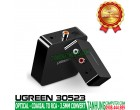 DIGITAL TO ANALOG AUDIO UGREEN 3052..