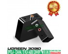 DIGITAL TO ANALOG AUDIO UGREEN 3091..