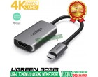 USB-C TO HDMI 4K 60Hz UGREEN 50313