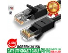 CAT6 UTP GIGABIT 0.5M CABLE UGREEN ..