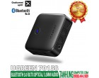 BLUETOOTH 5.0 2-IN-1 TRANSMITTER / ..