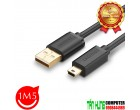 CÁP MINI USB 2.0 UGREEN 10385