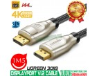 DISPLAYPORT V1.2 UGREEN 30119