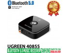 BLUETOOTH MUSIC RECEIVER 5.0 (..