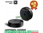 BLUETOOTH 4.2 MUSIC RECEIVER UGREEN..