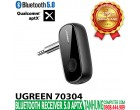 Bluetooth 5.0  Receiver Ugreen 7030...
