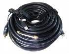 Cable HDMI 40m ZTek ZE634...