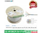 CÁP MẠNG AMP/COMMSCOPE CAT6A FTP 30..