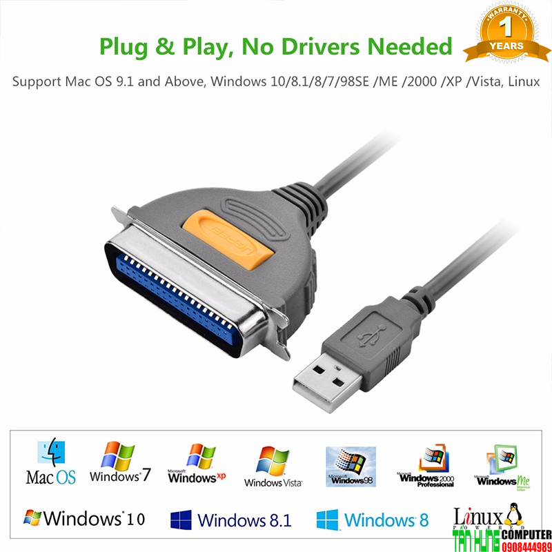day-may-in-ugreen-20225-usb-to-lpt-ieee1284-cho-may-in