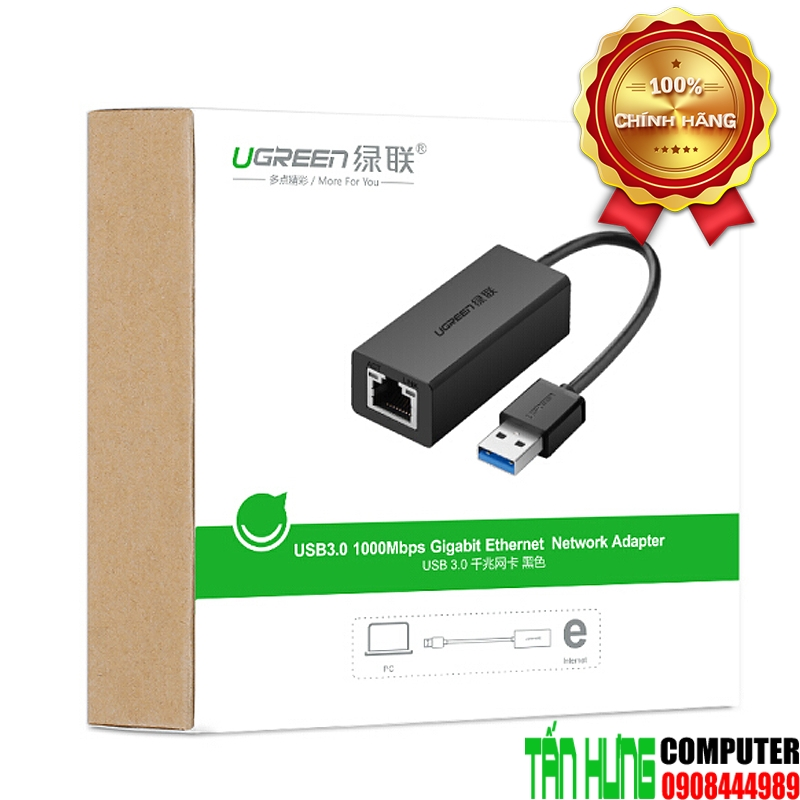 cap-chuyen-usb-to-lan-ugreen-20256