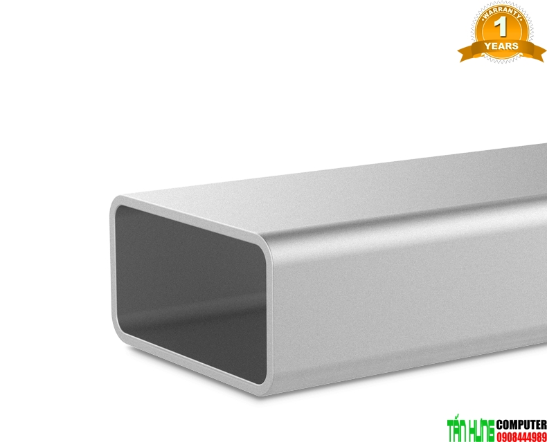 dau-chuyen-doi-displayport-to-hdmi-chinh-hang-ugreen-20413